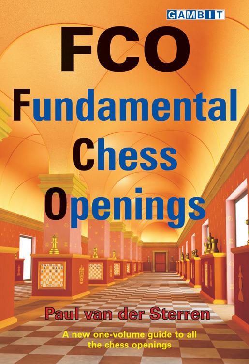 Fundamental Chess Openings Pdf Free Download karaoke phiil navigator totalmentegratuitas henry