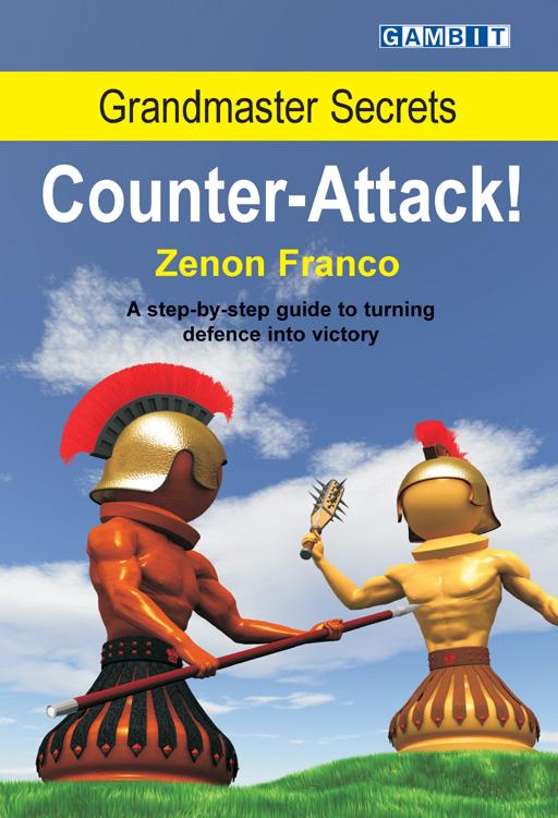 Counter Attack скачать игру - фото 3