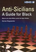 Anti-Sicilians: A Guide for Black