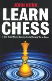 Learn Chess