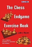 The_Chess_Endgame_Exercise_Book