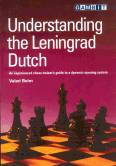 Understanding the Leningrad Dutch