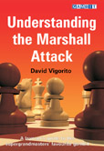 Understanding_the_Marshall_Attack