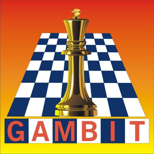 Chess Studio Logo