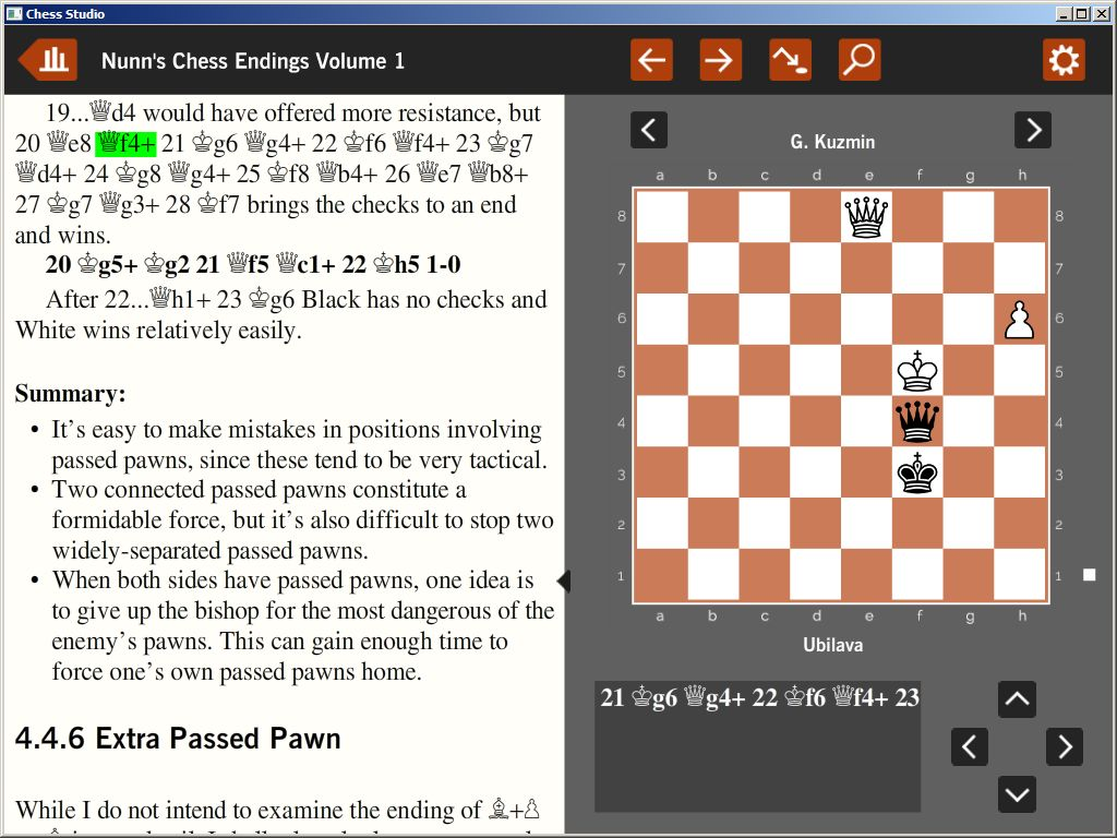 Pgn files chess books : Gla mercedes le bon coin 760