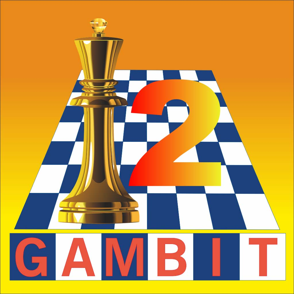 Gambit Publications Limited - Gambit Chess Books